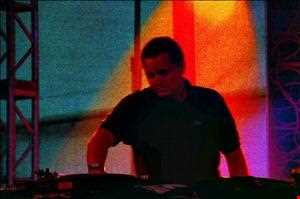 DJ KONGA mix NOV 2013.mp3