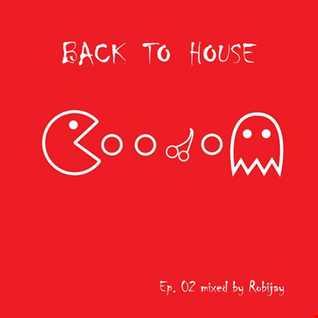 Back 2 House Ep.02 01