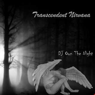 01 Transcendent Nirvana