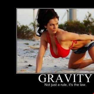 gravity 07.03.15 part 2