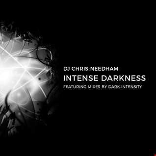 Intense Darkness
