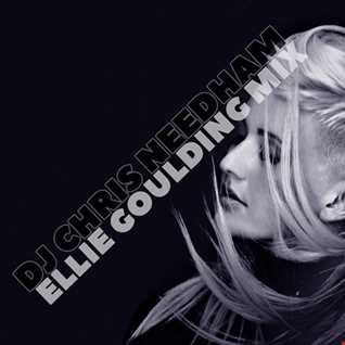Ellie Goulding Mix