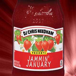 Jammin' January 2017