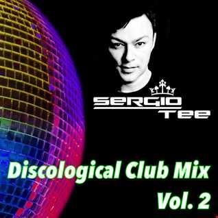 Discological Club Mix Vol.2