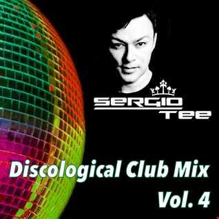 Discological Club Mix Vol.4
