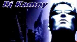 Dj Kampy Revisor