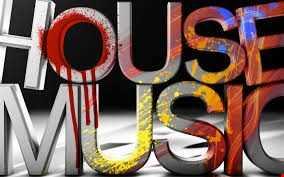 HOUSE MUSIC HISTORY  classics vol.22