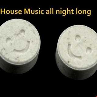 HOUSE MUSIC HISTORY  classics vol.9