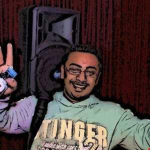ClubMix 2006 Tunes Steve More (vinyl)