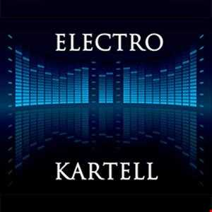 Intoxication (Electro Kartell Chillmix)