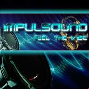 Intoxication (Impulsound Remix)