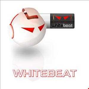 Intoxication (Whitebeat Remix)