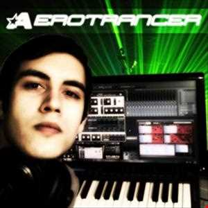 Intoxication (Aerotrancer Edit)