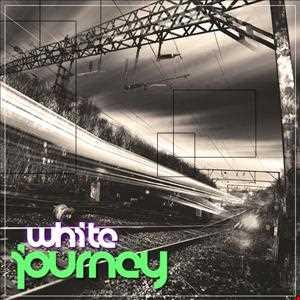 Timothy.Carpenter   White Journey
