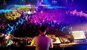 Club Dance  And 90s Remix August 2013 Djkikisan