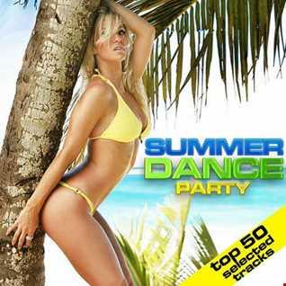 VA   Summer Beach Party Hits 2014