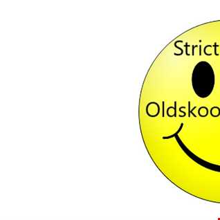 STRICTLY 1993 OLDSKOOL HARDCORE MIXED LIVE FOR THE TRIBE NYE 2 DAY EVENT (NO MIC) FREE DOWNLOAD