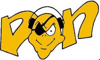 DON FM DEMO DY SHOESY 1992 BREAKBEAT HARDCORE OLD SKOOL FREE DOWNLOAD