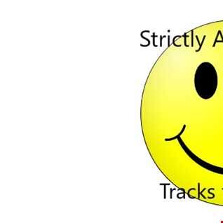 STRICTLY ACID HOUSE TRACKS FROM 1988 FREE DOWNLOAD