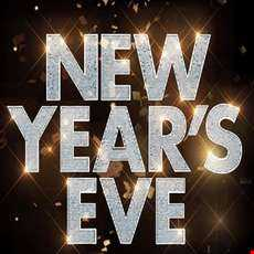 BEST HOUSE TUNES FROM 2020 PART TWO MIXED FOR A FREE DOWNLOAD DJ SHOESY NYE PARTY MIX