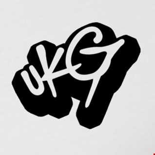 PART 2OLD SKOOL UK GARAGE 100% VINYL MIXED LIVE ON WWW.RAVE-RADIO.COM FREE DOWNLOAD UKG 2 HOUR MIX