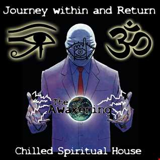 Journey within and Return