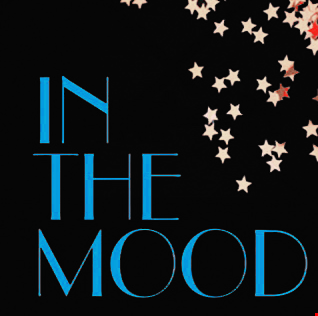 Disc Cut FM - George Mood Septieme - 2015-03-07