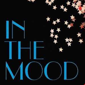 Disc Cut FM - George Mood Sixieme - 2015-02-06