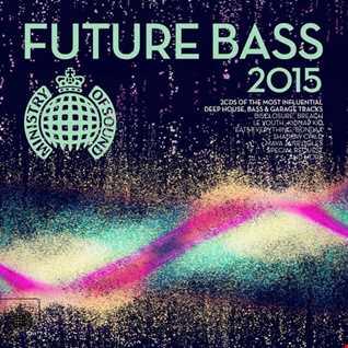 TECH MIX 2016 DJ ROSS LIVE LONDON
