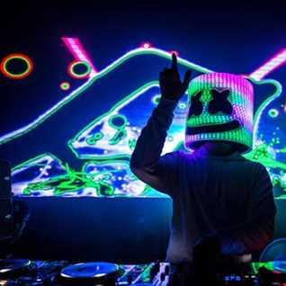 UK RADIO HOUSE MIX BY ROSS DJ