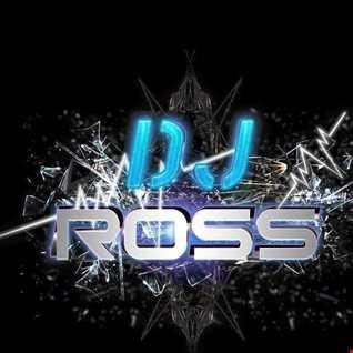MR CHARLIE @ DJ ROSS VOLUME TWO