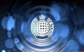 BBC EXSCLUSIVE DJ ROSS