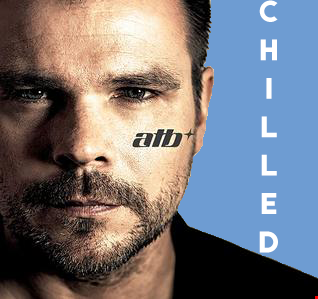 This is about ATB ( Chilled edition )