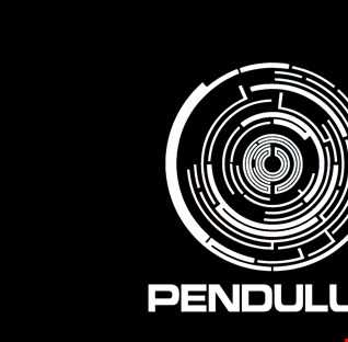This is about Pendulum (71 min)
