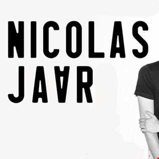 This is about Nicolas.Jaar