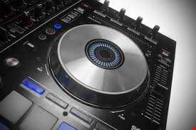 DJ LOUIE LOU TECH HOUSE MIX 28