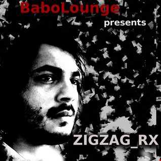 BaboLounge Special 4-20 Set (Part 2)
