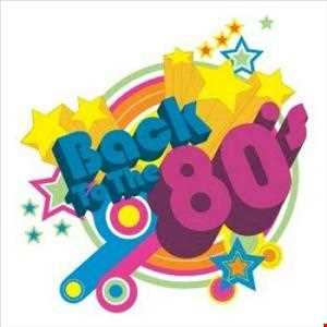 80s Disco Dance mix 2013 by Dj Magic