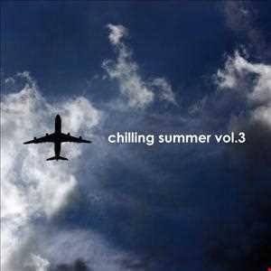 Chilling Summer vol.3_DJ Magic mix