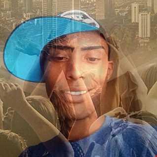 DJ Conniption- Chicago Phuture Disko Vol.2 (exerpt)
