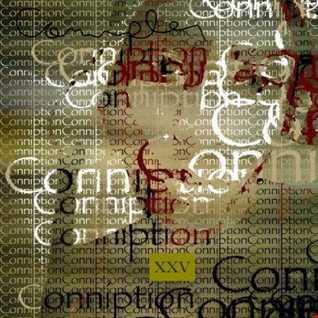 Conniption Presents Kamal Imani  RideU (part 1. Original Dub) teaser