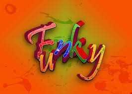 RobertOH  Best of Funky