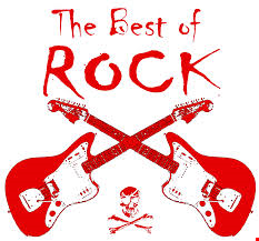 Best of classic Rock House