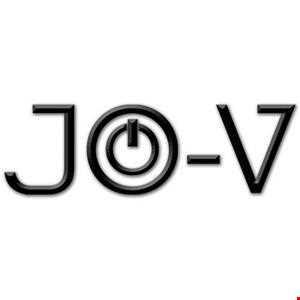 Hiio & John Dish Vs Avicii & Nicky Romero - I Could Be Rock & Roll (JO-V Grind Mash)