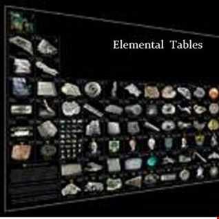 Elemental Tables