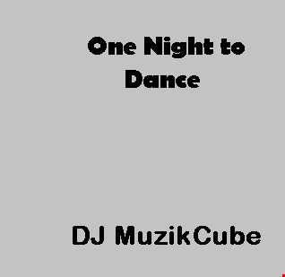 One Night to Dance
