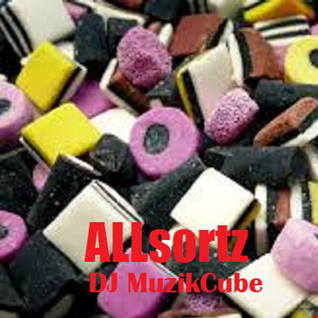 AllSortZ