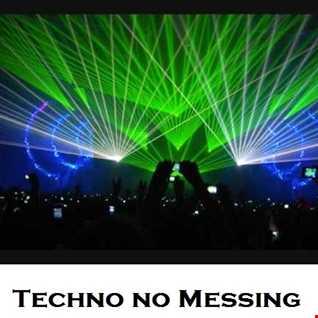 Techno no Messing