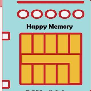 Happy Memory