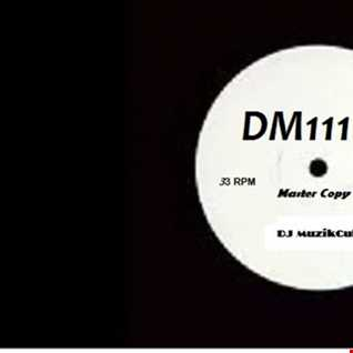DM1116